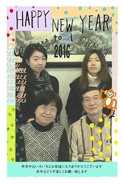 card 020.jpg