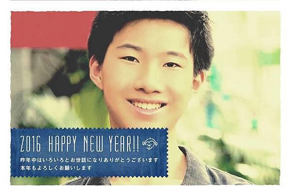 card 022.jpg