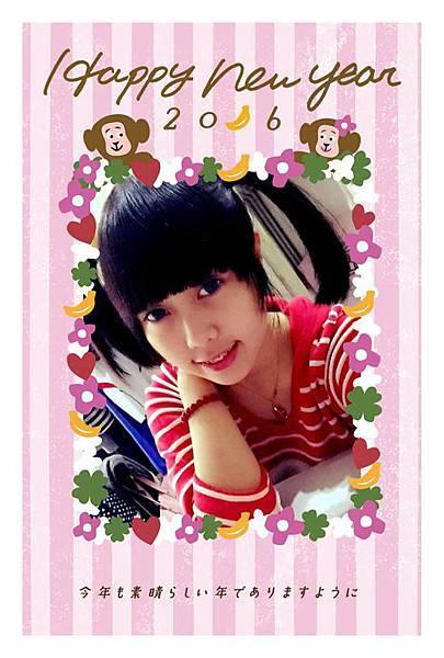 card 027.jpg