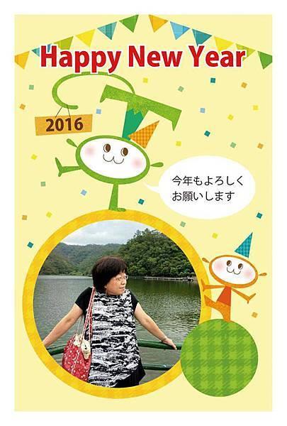 card 040.jpg