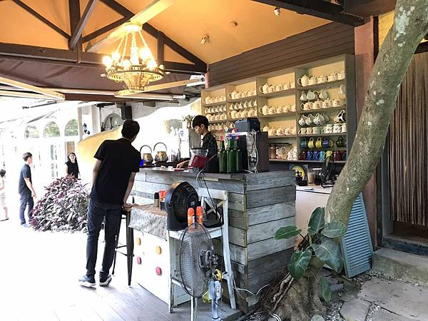 19號咖啡館8.20_170822_0013.jpg