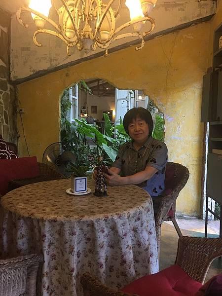 19號咖啡館8.20_170822_0132.jpg