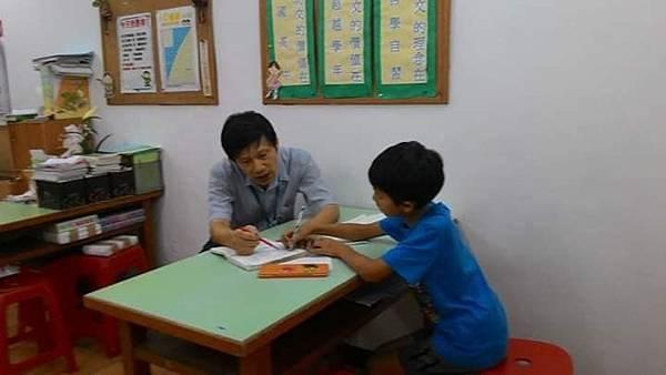 kid 16.jpg