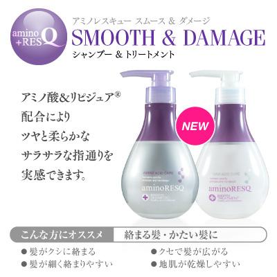 products_400x400_02.jpg