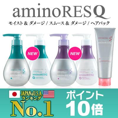products_400x400_000.jpg