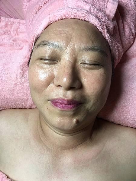 慧妮克斯美容SPA8.JPG