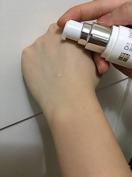 DR.CHAO昭明美妝專科-玻尿酸優質保濕精華液2.JPG