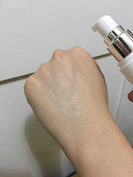 DR.CHAO昭明美妝專科-玻尿酸優質保濕精華液3.JPG