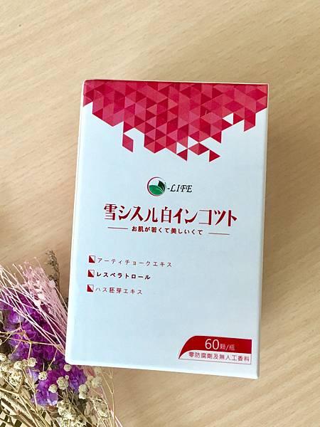 雪薊白青春錠3.jpg