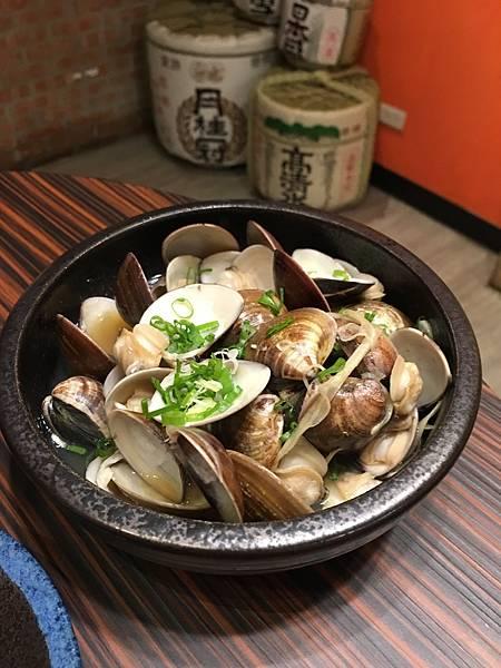 新竹車站深夜食堂日式串燒宵夜居酒屋7.JPG