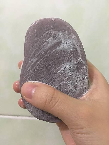 草本位-植萃淨化論手工皂-紫草10.JPG