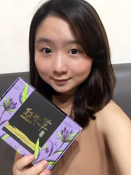 草本位-植萃淨化論手工皂-紫草13.JPG