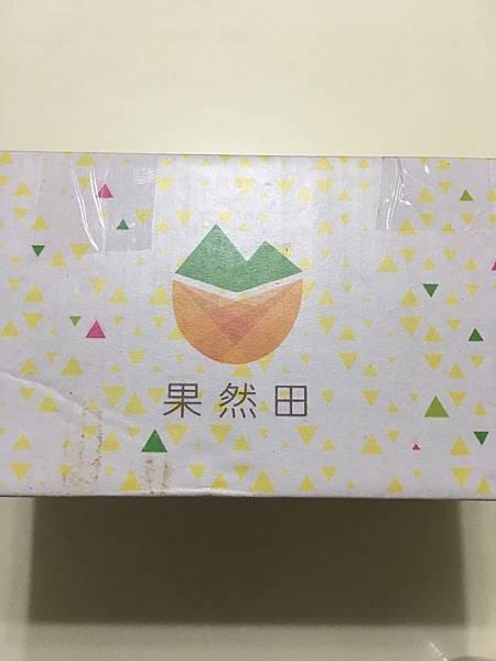 果然田-冷凍榴槤11.JPG