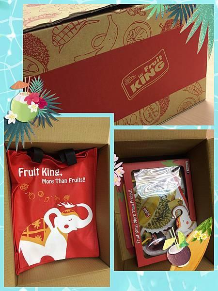 Fruit King 果乾26.JPG