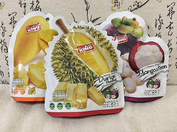 Fruit King 果乾4-2.JPG