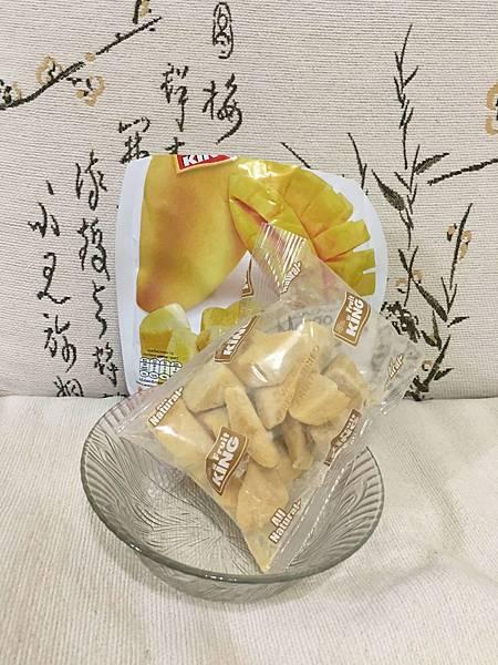 Fruit King 果乾10-2.JPG