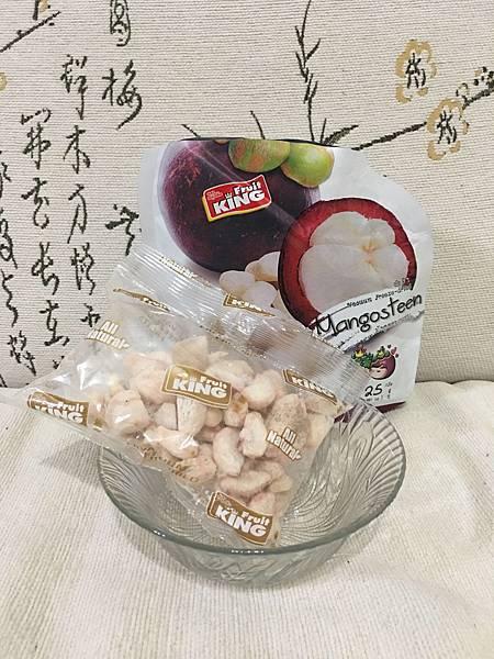 Fruit King 果乾12-2.JPG