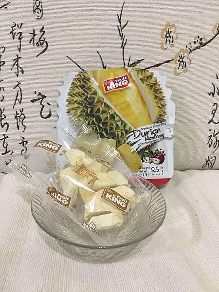 Fruit King 果乾19-2.JPG