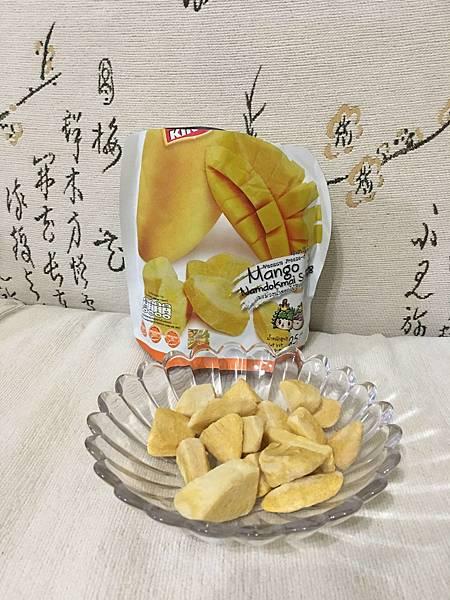 Fruit King 果乾22-2.JPG