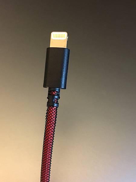 innfact N9極速充電線5.jpg