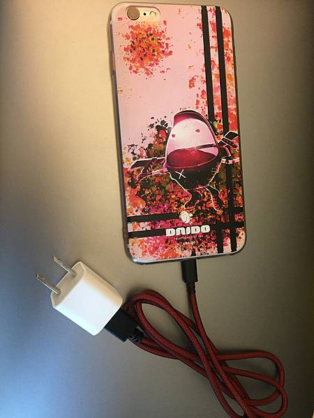 innfact N9極速充電線1.jpg