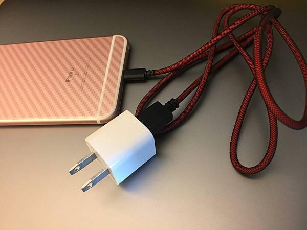 innfact N9極速充電線7.jpg