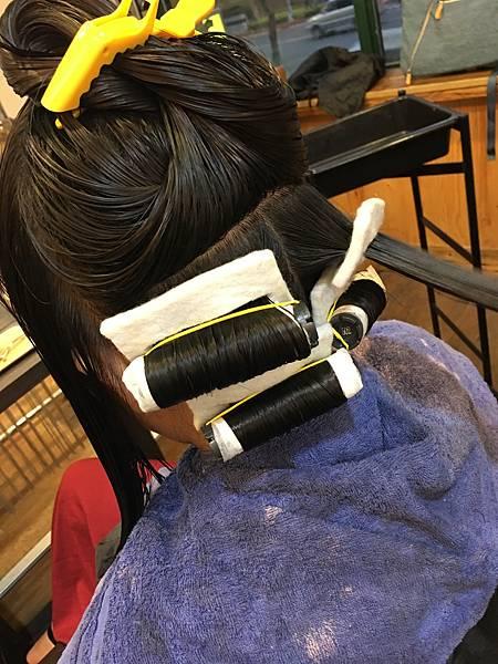 Maison b.米頌貝染髮燙髮4.JPG
