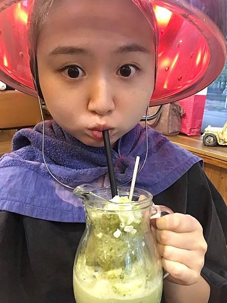 Maison b.米頌貝染髮燙髮9.JPG
