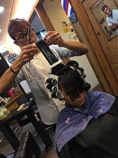 Maison b.米頌貝染髮燙髮6.JPG