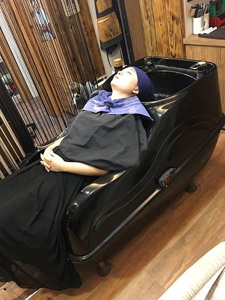 Maison b.米頌貝染髮燙髮7.JPG