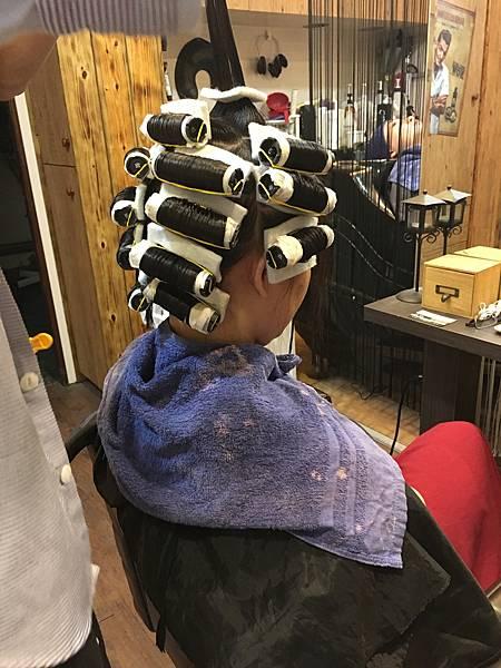 Maison b.米頌貝染髮燙髮5.JPG