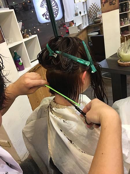 Maison b.米頌貝染髮燙髮11.JPG