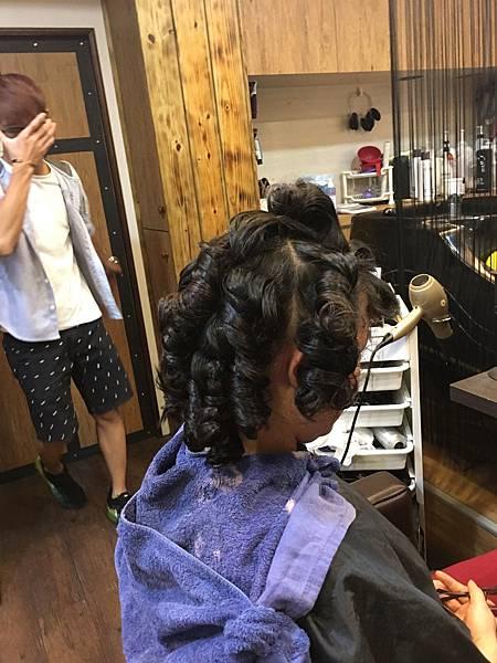 Maison b.米頌貝染髮燙髮12.JPG