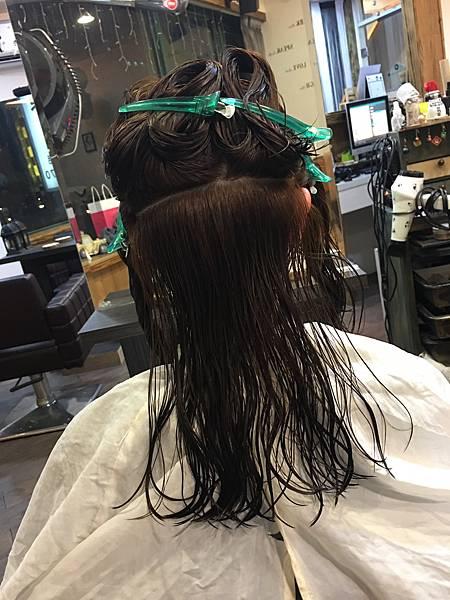 Maison b.米頌貝染髮燙髮13.JPG