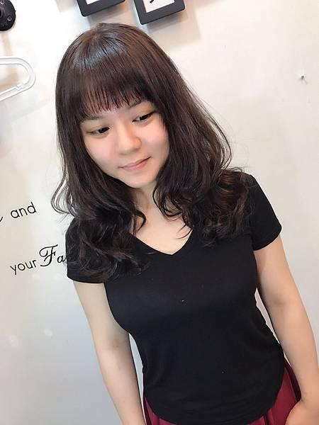 板橋車站染髮.jpg