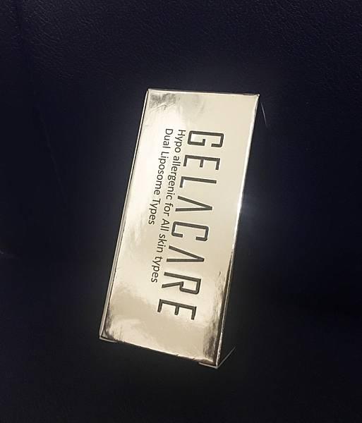 Gelacare爵拉卡-深層能量滲透精華6.JPG