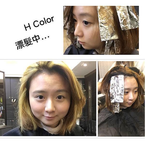 台北東區染廊_H Color.jpg