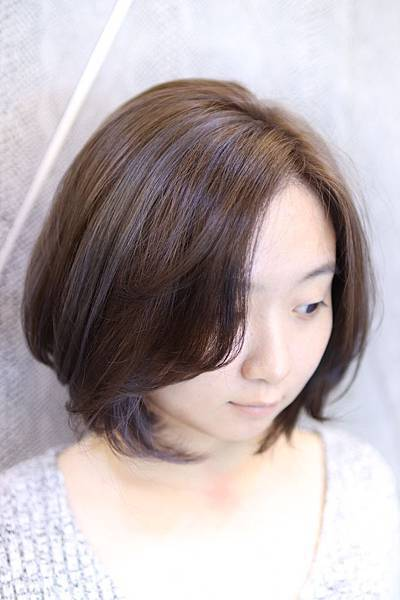 台北東區染髮_H Color13.JPG
