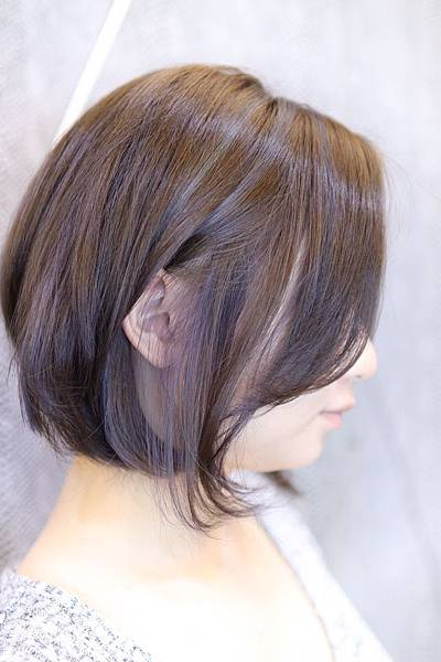 台北東區染髮_H Color16.JPG
