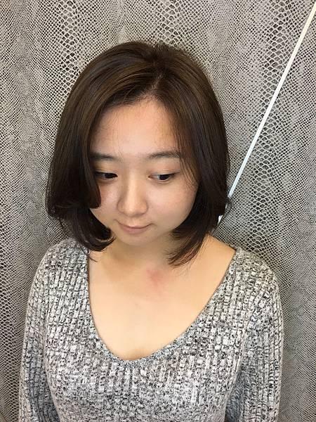 東區染髮2.JPG