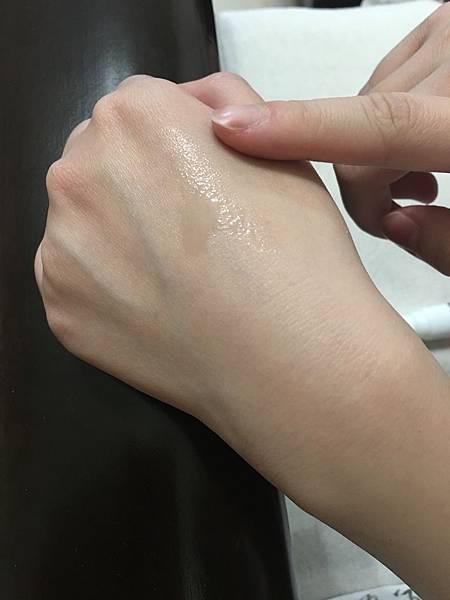 艾蜜娜白皇后的秘密珍珠噴霧2.JPG