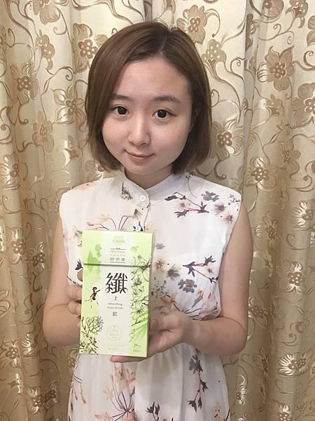 大漢酵素 酵果優纖上飲2.JPG