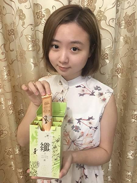大漢酵素 酵果優纖上飲1.JPG