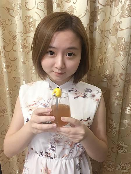 大漢酵素 酵果優纖上飲7.JPG