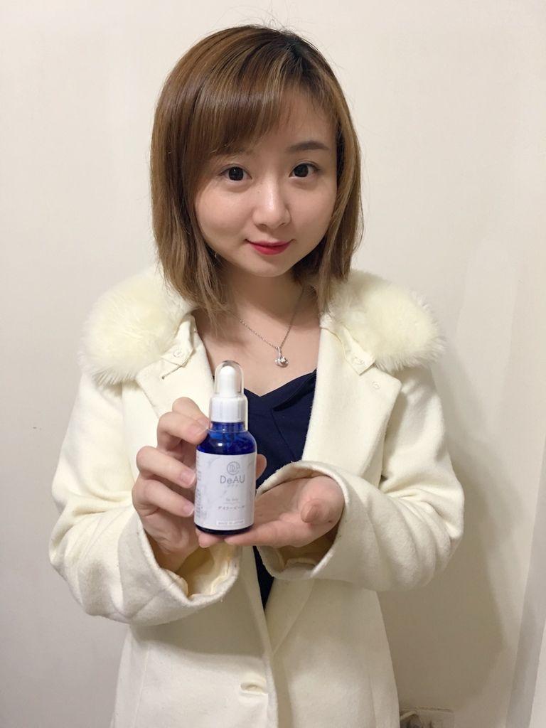 Deau藍藍露.JPG