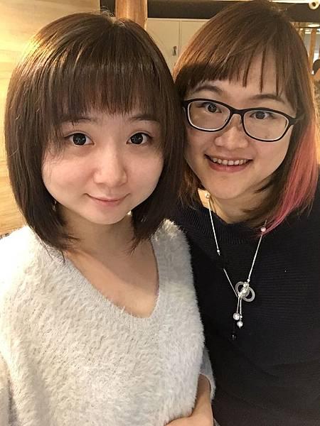 燙染護髮推薦-設計師Joy9.JPG