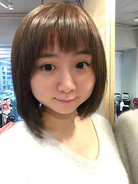 燙染護髮推薦-設計師Joy7.JPG