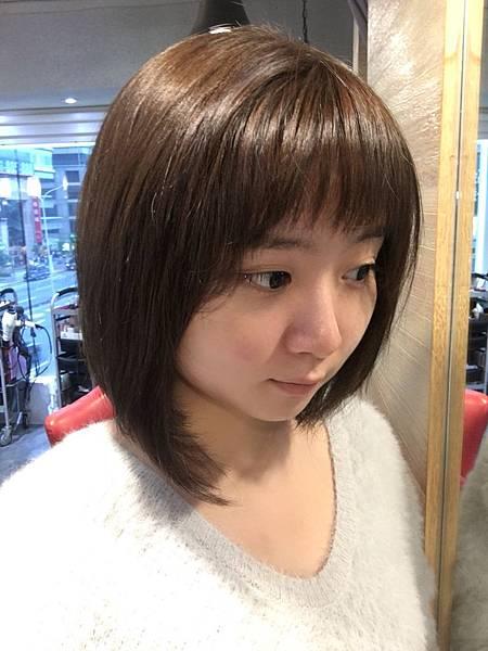 燙染護髮推薦-設計師Joy8.JPG