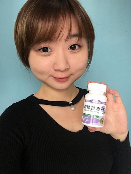亞尼活力_豐媚6.JPG
