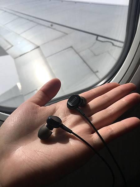 VSONIC VSD1S耳道式耳機6.JPG